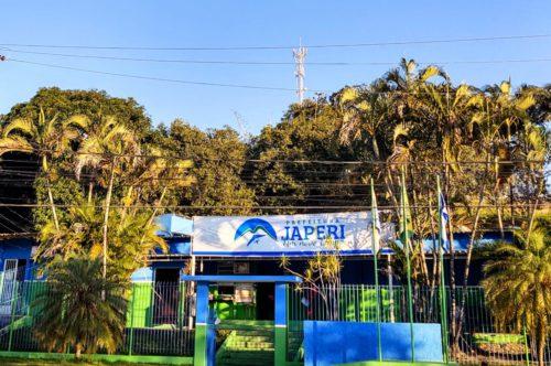 Dia dos Professores: Prefeitura de Japeri anuncia superávit na educação e profissionais receberão resíduos do Fundeb até dezembro